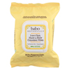 Clean and Green: Babo Botanicals - Oatmilk and Calendula - Case of 4 - 30 Count