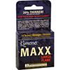 Kimono Condoms Maxx - Large Flare - 3 Count HGR 0201327