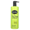 Shikai Products Conditioner - Tea Tree - 24 fl oz. HGR 02014587