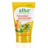 Alba Botanica Sunscreen - Hawaiian - Spf30 - 1 oz. HGR 02014694