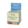hgr: Reviva Labs - Throat and Eye Cream - 1.5 oz