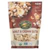 Granola - Organic - Coconut Cashew Butter - Case of 8 - 11 oz.