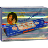 Sai Baba Nag Champa Agarbatti Incense - 40 g - Case of 12 HGR0201798