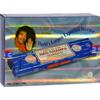 Sai Baba Nag Champa Agarbatti Incense - 40 g - Case of 12 HGR 0201798