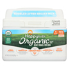 Dietary & Nutritionals: Happy Baby - Organic Infant Milk Based Formula Powder - with Iron - Case of 4 - 21 oz.