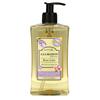 A La Maison Liquid Hand Soap - Rose Lilac - 16.9 fl oz. HGR 02027084