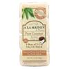 Ring Panel Link Filters Economy: A La Maison - Bar Soap - Pure Coconut - 4/3.5 oz.