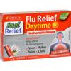 hgr: Homeolab USA - Naturcoksinum Flu Buster - 6 Doses