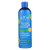 Alba Botanica Hawaiian Conditioner - Marula Miracle - 12 fl oz. HGR 02029403