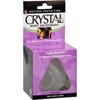 hgr: Crystal - Rock Body Deodorant - 3 oz
