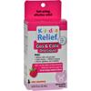 Homeolab USA Kids 0-9 Colic Liquid Raspberry - 0.25 fl oz HGR 0203760