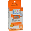 Oral Care Childrens: Homeolab USA - Homeolab USA Kids 0-9 Teething Orange - 0.25 fl oz