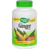Nature's Way Ginger Root - 180 Capsules HGR 0205229