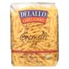Delallo Organic Gemelli Case of 16 - 1 lb. HGR0205740
