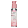 Giovanni Hair Care Products 2Chic - Serum - Shea Butter - Almond - 2.75 fl oz. HGR 02068575
