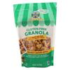 Bakery On Main Gluten Free Granola - Apple Raisin Walnut - Case of 6 - 12 oz. HGR 02085256