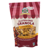 Bakery On Main On Main Nutty Cranberry Granola - Case of 6 - 12 oz. HGR 02085272