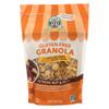 Bakery On Main On Main Gluten Free Granola Extreme - Fruit and Nut - Case of 6 - 12 oz. HGR 02085280