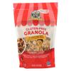 Bakery On Main Gluten Free Granola - Cranberry Orange Cashew - Case of 6 - 12 oz. HGR 02085355