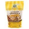Gluten Free Granola - Rainforest - Case of 6 - 12 oz.