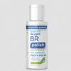 Essential Oxygen Tooth Polish - Mint - Case of 1 - 2 oz. HGR 02086718