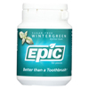 Epic Dental Gum Xylitol Wintergreen - 50 CT HGR 02096188