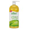 Alba Botanica Very Emollient Bath & Shower Gel - Herbal Healing - 32 fl oz. HGR 02108884