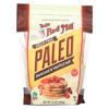 Bob's Red Mill Pancake Mix - Paleo - Case of 4 - 13 oz. HGR 02110229