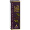 Devita Natural Skin Care Sun Damage Repair Gel - 30 ml HGR 0213538