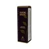 Devita Natural Skin Care Hyaluronic Serugel - 1 oz HGR 0213637