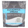 hgr: Soothing Touch - Bath Salts - Eucalyptus Spruce - 32 oz.