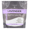 hgr: Soothing Touch - Bath Salts - Lavender Calming - 32 oz.