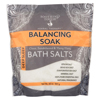 hgr: Soothing Touch - Bath Salts - Balancing Soak - 32 oz.