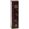 Devita Natural Skin Care High Performance Glycolic Acid - 1.7 oz HGR 0213710