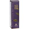 Devita Natural Skin Care Moisture Cleanser Aloe Vera - 5 fl oz HGR 0213819