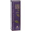 Devita Natural Skin Care Shea Butter BruleeTahitian Vanilla Bean - 7 oz HGR 0213850