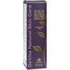 Devita Natural Skin Care Shea Butter Hand/Body Brulee - Unscented - 7 oz HGR 0213868