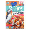 Barbara's Bakery Puffins Cereal - Berry Burst - Case of 12 - 10 oz. HGR 02140317