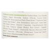 Babo Botanicals Body Wash Fragrance Free Foam Wash - Case of 9 - 9 fl oz. HGR 02148781