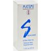 Mayumi Squalene Mayumi Squalane Ultra Fine Oil - 1.12 fl oz HGR 0215038