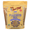 Bob's Red Mill Flaxseed Meal - Gluten Free - Case of 4 - 32 oz. HGR02153179