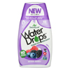 Sweet Leaf Water Drops - Mixed Berry - 1.62 fl oz. HGR 02158046