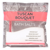hgr: Soothing Touch - Bath Salts - Tuscan Bouquet - Case of 6 - 8 oz.