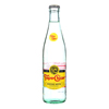 Topo Chico Mineral Water - Case of 24 - 12 fl oz. HGR 0216085