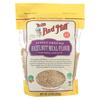 Bob's Red Mill Meal/Flour - Hazelnut - Case of 4 - 14 oz. HGR 02163988
