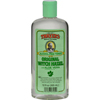 Thayers Witch Hazel with Aloe Vera Original Alcohol Free - 12 fl oz HGR 0216432
