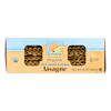 Bionaturae Durum Semolina - Lasagna - Case of 12 - 12 oz. HGR 0217471