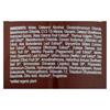 Nature's Gate Wild - Conditioner - Rose & Thyme - 16 fl oz. HGR 02185106