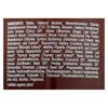 Nature's Gate Wild - Conditioner - Sage & Sandalwood - 16 fl oz. HGR 02185148