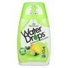 Sweet Leaf Water Drops - Lemon Lime - 1.62 fl oz. HGR02185387